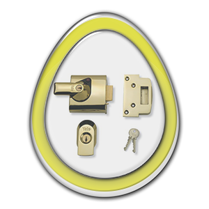 Kingwood TX Locksmiths Store Kingwood, TX 281-667-4263